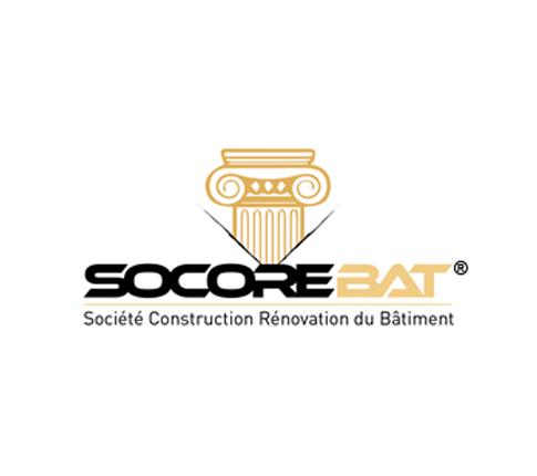 Crédit travaux rénovation maison dans la Nièvre
